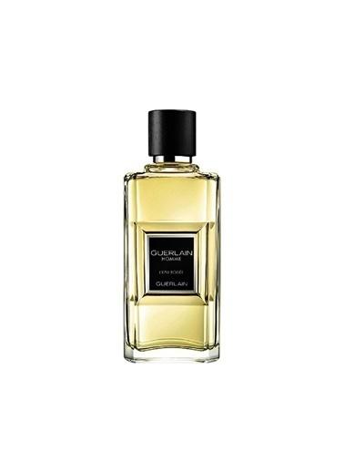Guerlain Homme L'Eau Boisee Edt 100 Ml Erkek Parfümü Renksiz